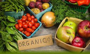 INDOCAL cuenta con norma para certificación de productos orgánicos