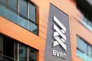 Bolsa de Valores apoya la oferta pública de valores fiduciarios de Pasteurizadora Rica