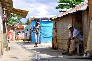 RD figura entre cinco países de AL con desigualdades crean hambre y pobreza