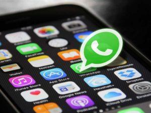 WhatsApp dejará de dar soporte al sistema Windows Phone el 31 de diciembre