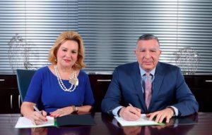 Crean firma de abogados especializada en Propiedad Intelectual