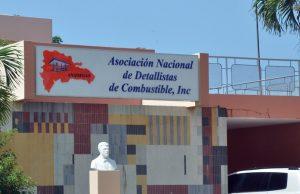 OPINION: El recurrente chantaje de Anadegas para que le suban ganancias