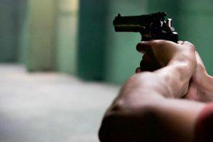 Desconocidos asesinan a balazos a un prestamista en el sector Villa Francisca