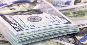 Remesas de dominicanos mejoraron después de haber caído en 5 meses