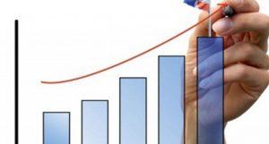Economía R. Dominicana creció 5,7 % en primer trimestre 2019, según el BC