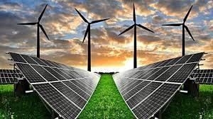 Rep. Dominicana acogerá I Foro de Energías Renovables Dominico-Francés