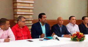 Bancas de lotería desmienten supuesto boicot contra interconexión Hacienda