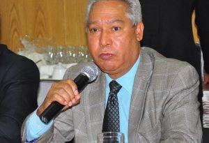 Ministro de Economía participa en Foro Político de Alto Nivel de ONU