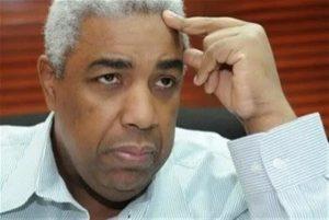 OPINION: El quinteto que juega contra la corrupción