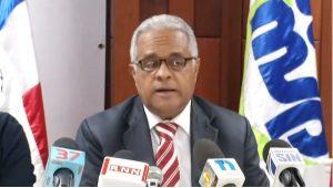 Ministro de Salud dice hay brotes de malaria y dengue en toda la región