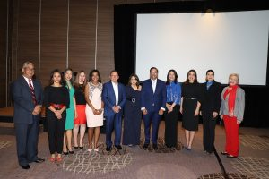 MEXICO: Embajada promueve mesa de negocios e inversión de la RD