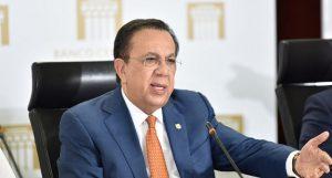 JM libera más de RD$29,209 millones de encaje legal para sectores productivos