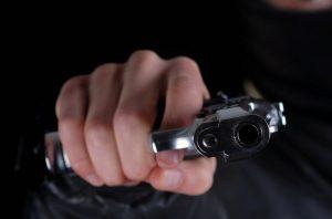 Hallan con tiro en la cabeza hombre reportado desaparecido en noviembre