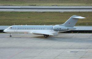 Abandona la República Dominicana un avión ruso que transportaría a Maduro