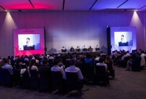 BID: Mantener reglas de juego es clave para atraer inversores a Latinoamérica