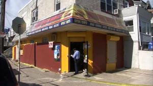 FILADELFIA: Hieren a balazos a un dominicano en una bodega