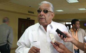 Euclides Félix llama prestar atención al proceso de EEUU y situación Haití