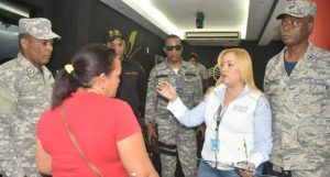 Clausuran 4 establecimientos de Santo Domingo Oeste por contaminación sónica