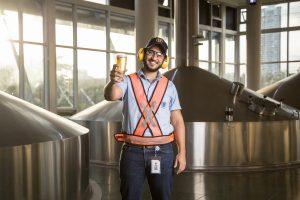 Cervecería Nacional Dominicana apuesta al talento joven de la RD