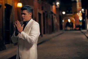 """Eddy Herrera presentará en Hard Rock Live concierto""""A otro nivel"""""""