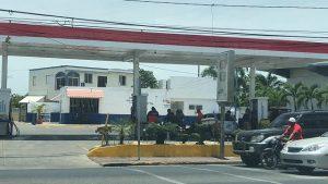 Ministerio Industria advierte a Anadegas sobre «consecuencias» si hace paro