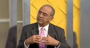 Caram opina bonos sometidos por el Gobierno incrementarán deuda pública