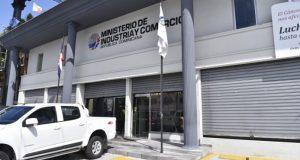 MICM emplaza Anadegas identifique a «contrabandistas de combustibles»