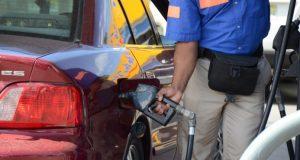 Gobierno rebaja precios gasolinas y GLP; aumenta gasoil, avtur y kerosene
