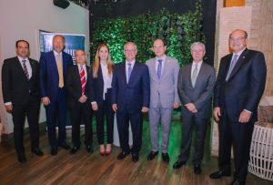 Banco Lafise resalta su crecimiento