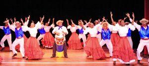 Empresario dominicano impulsa difusión del merengue en Europa