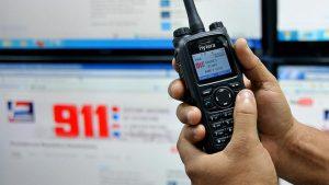 Presidencia aclara actuó apegada a la ley en compra equipos del Sistema 911