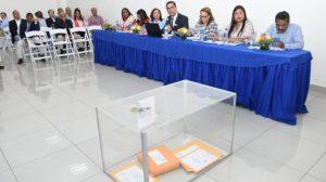 Empresa EEUU vuelve ganar licitación compra carbón mineral Punta Catalina