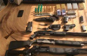 Detenidos 4 españoles operaban red de blanqueo y narcotráfico en R.Dominicana