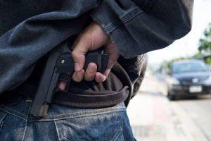Policía admite debe mejorar prevención para evitar los secuestros expres en RD