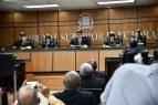 TSE rechaza recurso PRM; ratifica anulación de reserva candidaturas