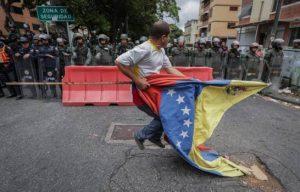 República Dominicana ha recibido 28,500 venezolanos durante crisis de Venezuela