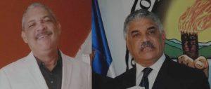 PENSILVANIA: Presidente del PRD llama a defender a Miguel Vargas