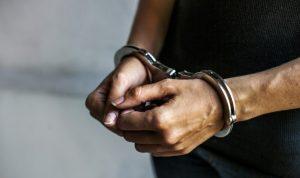 Detienen en Nagua hombre acusado de tentativa homicidio en Puerto Rico