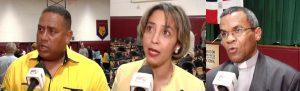 Esperan JCE reconsidere «despojo» de derechos adquiridos por dominicanos