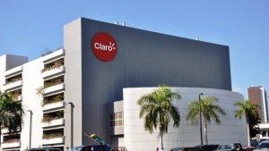 Tribunal condena a Claro pagar RD$47 M por violación de derechos autorales