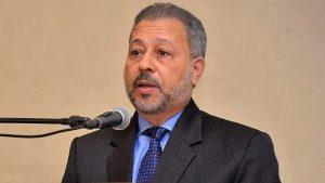 Industriales Herrera dicen les preocupa «decrecimiento» generadores empleo