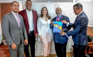 ESPAÑA: Impartirán a empresarios dominicanos talleres de finanzas