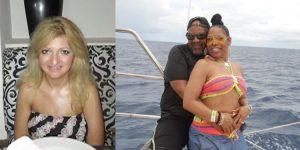 Causa conmoción muertes de tres turistas de EE.UU en 5 días en RD