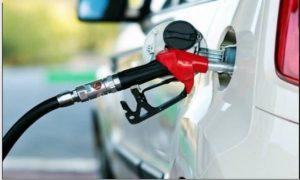 Aumentan entre 60 centavos y RD$3.20 precios combustibles en R.Dominicana