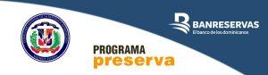 MADRID: Consulado RD y Banreservas impartirán talleres