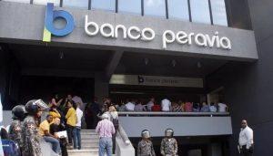 Tribunal DN impone prisión a 5 de los 8 acusados del fraude al Banco Peravia