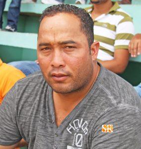 SANTIAGO: Fallece escucha de beisbol Carlos Reyes