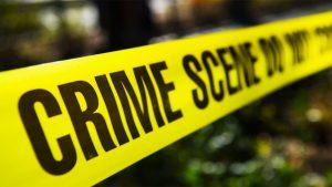 BOSTON: Encuentran joven dominicano muerto en habitación