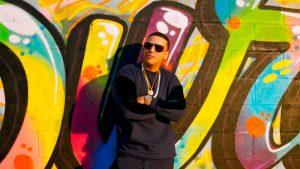 """""""Con Calma"""", de Daddy Yankee, llega a los 1.000 millones vistas en YouTube"""
