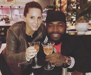 BOSTON: Operan otra vez a Ortiz; esposa dice se encuentra estable